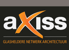 logo Axiss