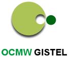OCMW Gistel