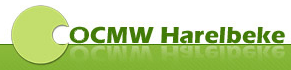 OCMW Harelbeke